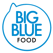 Big Blue Food-Fresh Meat & Butchery Skills